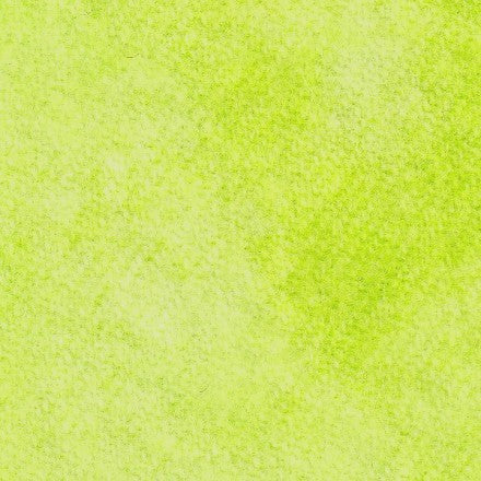 Wool Fat Quarter Marbled Solid Wooly Lady New Growth Green - Fabrics N Quilts