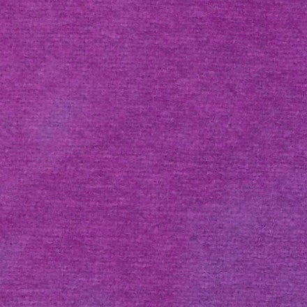 Wool Fat Quarter Marbled Solid Wooly Lady Passionate Purple - Fabrics N Quilts