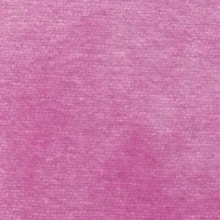 Wool Fat Quarter Marbled Solid Wooly Lady Pink Ice - Fabrics N Quilts