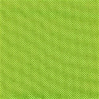 Paintbrush Essentials Lime Green White Micro Dot 120-121176 - Fabrics N Quilts