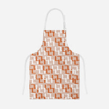 Load image into Gallery viewer, Nectarine Apron