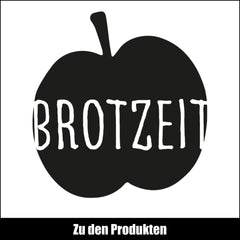 Logo Brotzeit