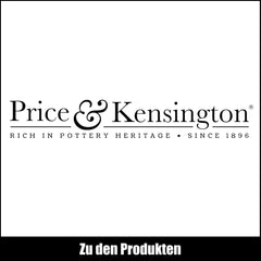 Logo Price & Kensington