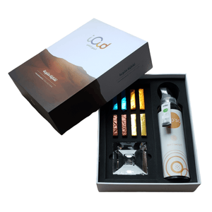 iOud Fragrance Mixed Collection - ioud_uk