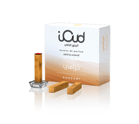 Khozami 4 Perfumed iOud - ioud_uk