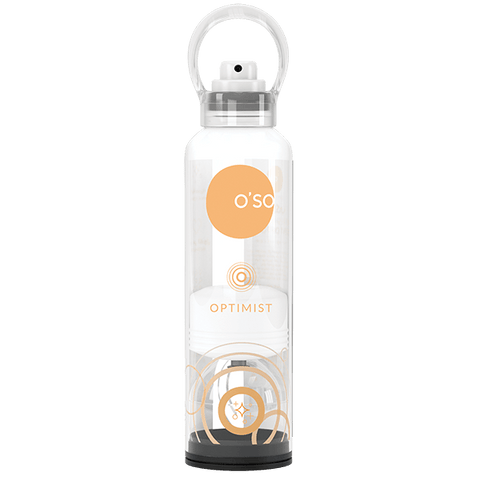 OS'O Smart Air Freshener - Optimist - ioud_uk