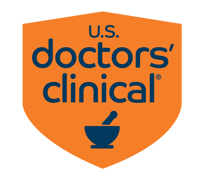 US Doctors Clinical