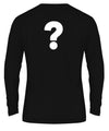 Mystery Ladies Long Sleeve Performance Shirt
