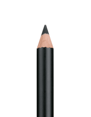 Living Nature Eye Pencil Midnight