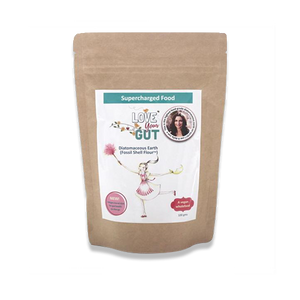 Love Your Gut Powder 100G