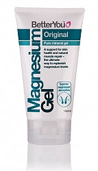 Sleep, BetterYou Magnesium Gel150ml