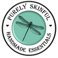 Purely Skinful Handmade Essentials