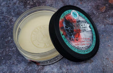 Load image into Gallery viewer, Crimson Select Beef Tallow Shave Soap