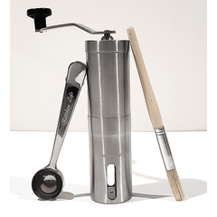 10 Best Kitchen Tools for Foodies | Manual Coffee Grinder | Kitchen Life