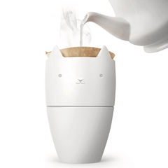 10 Best Kitchen Tools for Foodies | Pour Over Coffee Maker | Kitchen Life