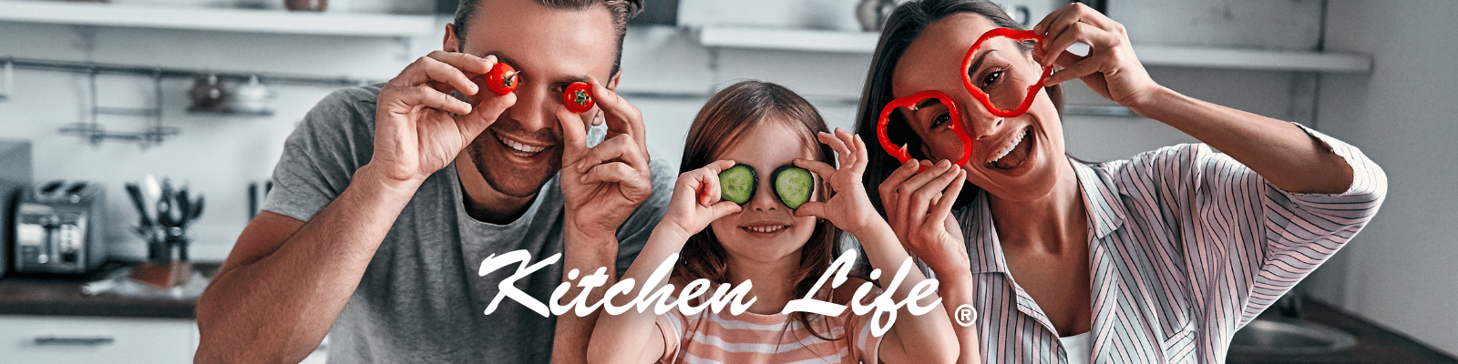 About Us | Best Kitchen Gadgets & Accessories | Kitchen Life Store Most of our energy is invested in creating and designing high quality kitchen products. Our dedicated team of highly qualified professionals has a proven track record.