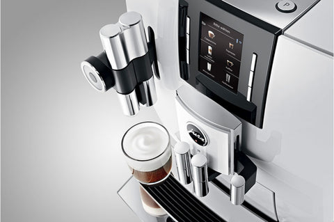 jura coffee machine specialists suppliers installers maintainers ca. Black Bedroom Furniture Sets. Home Design Ideas