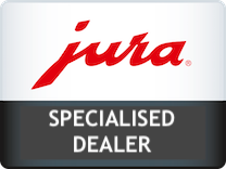 Jura Specialised Dealer