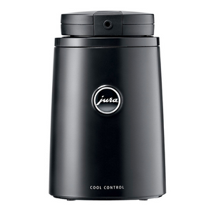 Jura Cool Control Wireless 1L