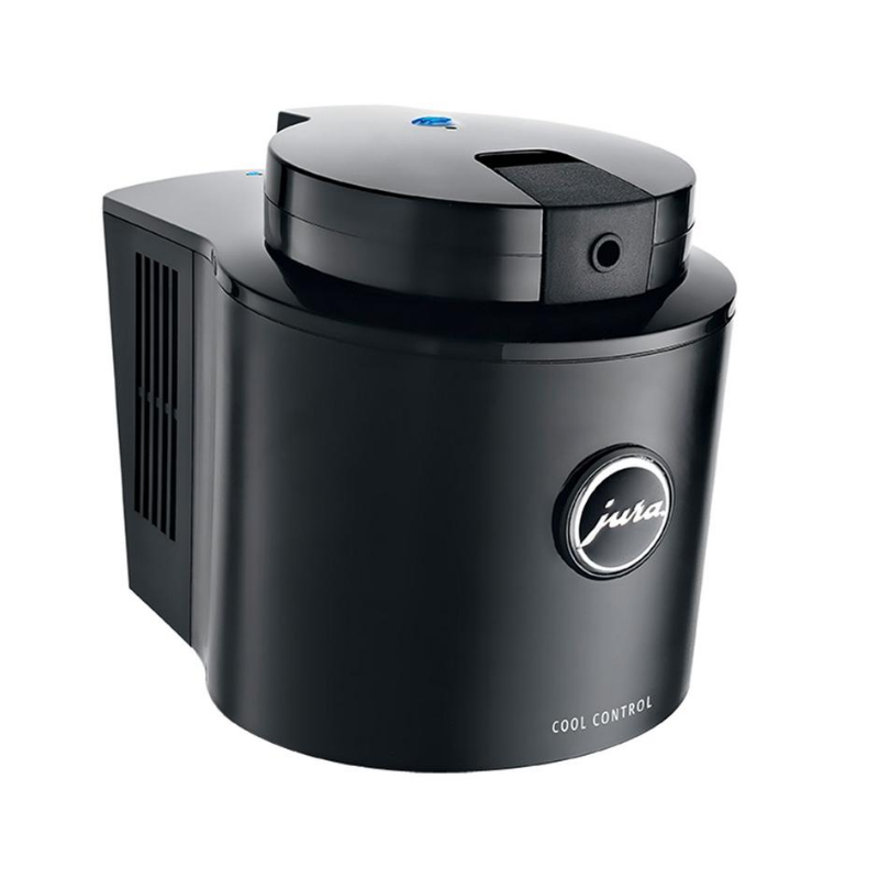 jura cool control wireless 0.6l
