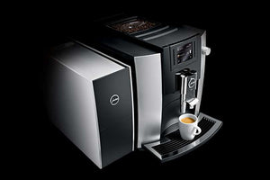 Jura Cup Warmer - Cafe-Select