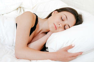 How to Fall Asleep Fast: 20 Expert Tips