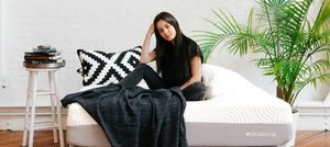 Mattress Size Guide: Which Fits Your Space?