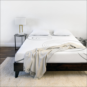 Guide to Memory Foam Mattress Thickness Differences
