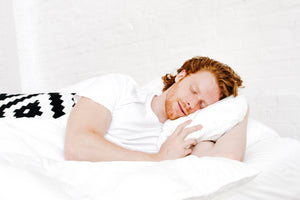 Top Pitfalls of Sleep Debt and How to Avoid Them