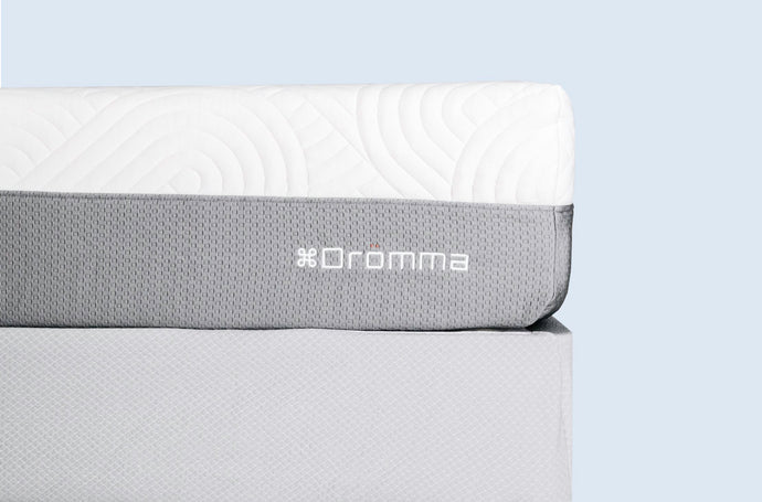 Best Memory Foam Mattress for the Money: BedPillows.com