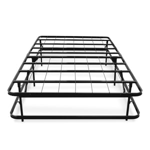 1Base Twin Mattress Foundation
