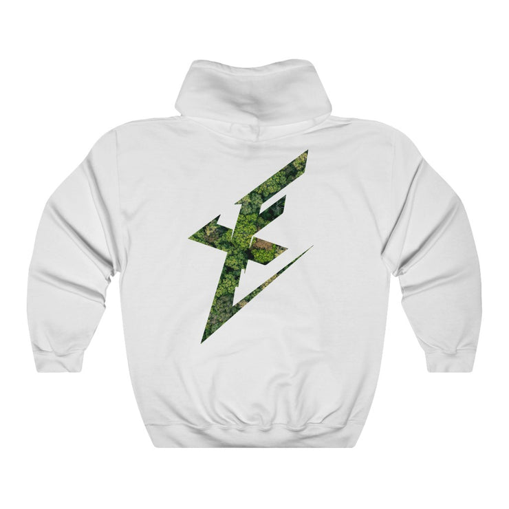 XF Forrest Hooded Sweatshirt