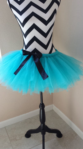 Sparkle adult tutu, princess blue tutu, adult tutu, running tutu, bachelorette party, disney tutu, run disney, marathon tutu, running skirt