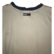 Load image into Gallery viewer, Vintage Tommy Hilfiger t-shirt