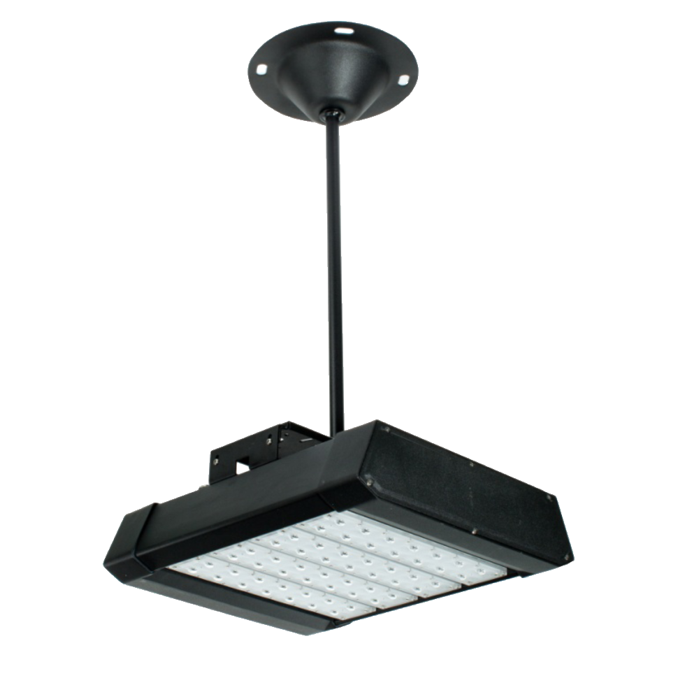 enlogik LED High-Bay 120