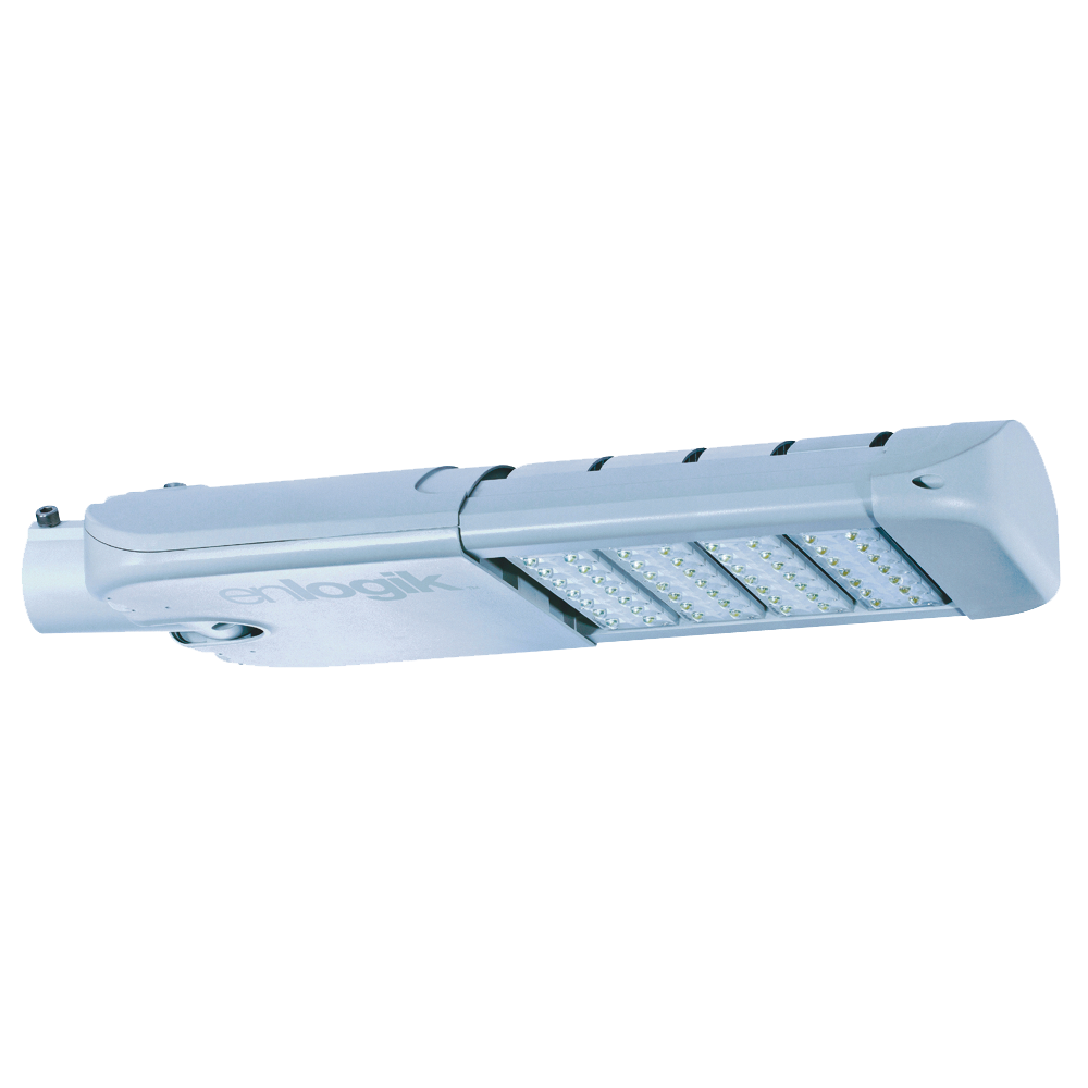 enlogik FSL 120 Street Light