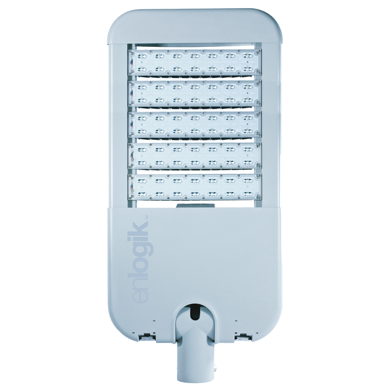 enlogik FSL 150 Street Light