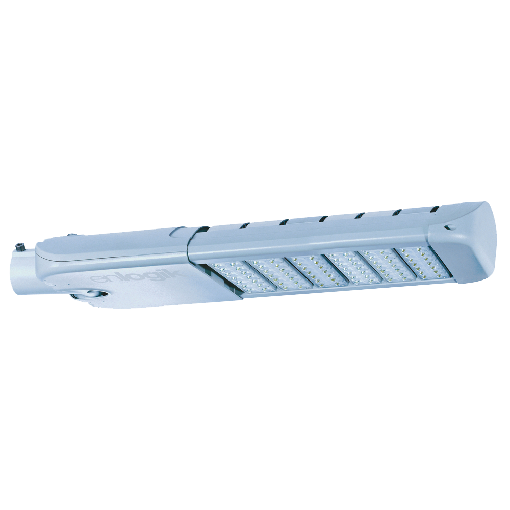 enlogik FSL 180 Street Light