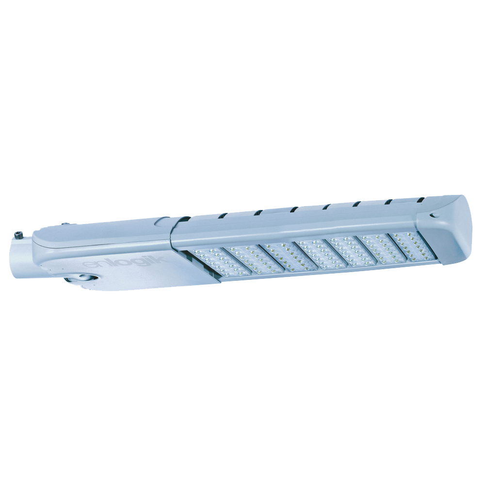 enlogik FSL 210 Street Light