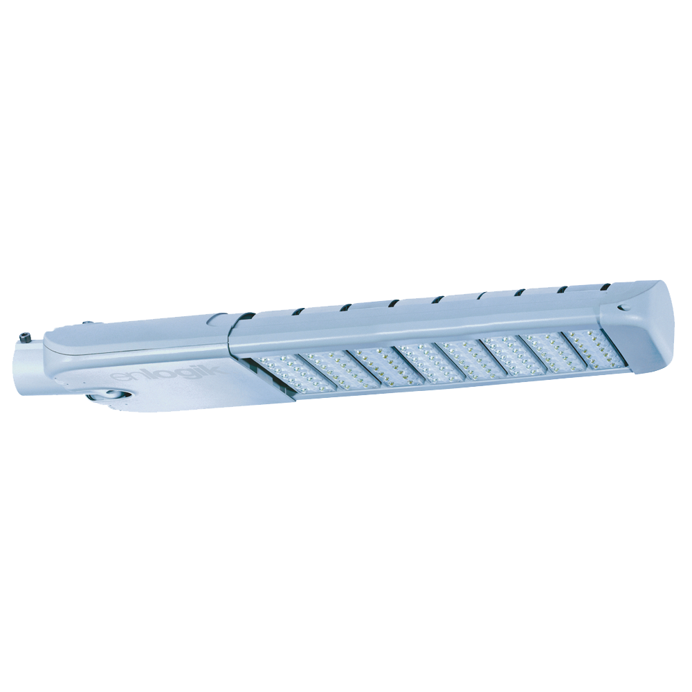 enlogik FSL 240 Streetl Light