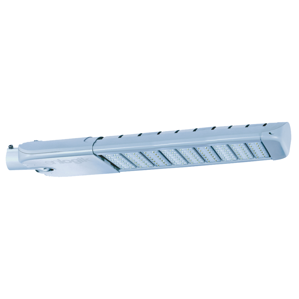 enlogik FSL 270 Street Light