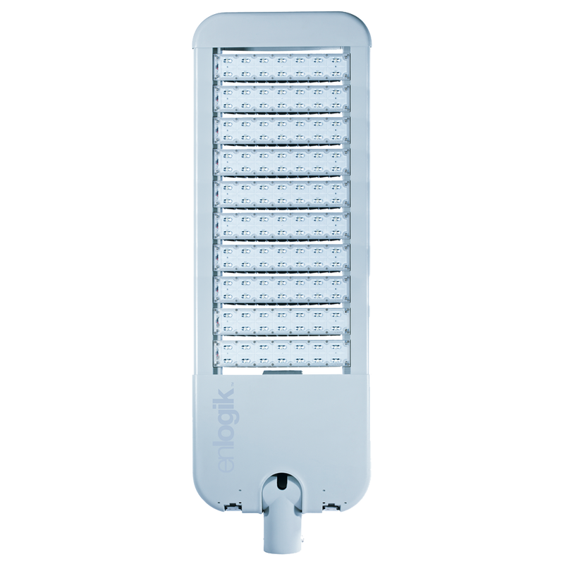 enlogik FSL 300 Street Light