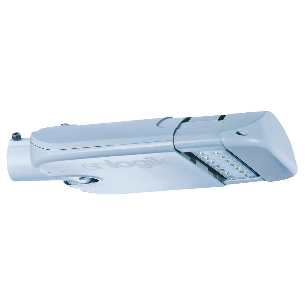 enlogik FSL 30 Street Light