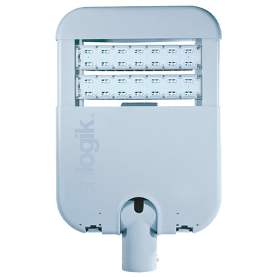 enlogik LED Streetlight