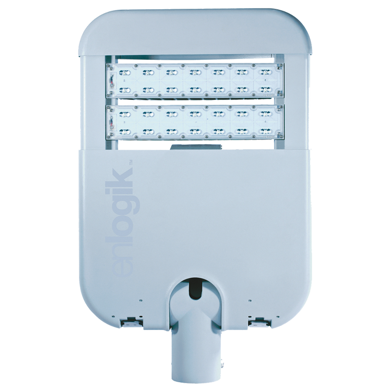 enlogik FSL 60 Street Light
