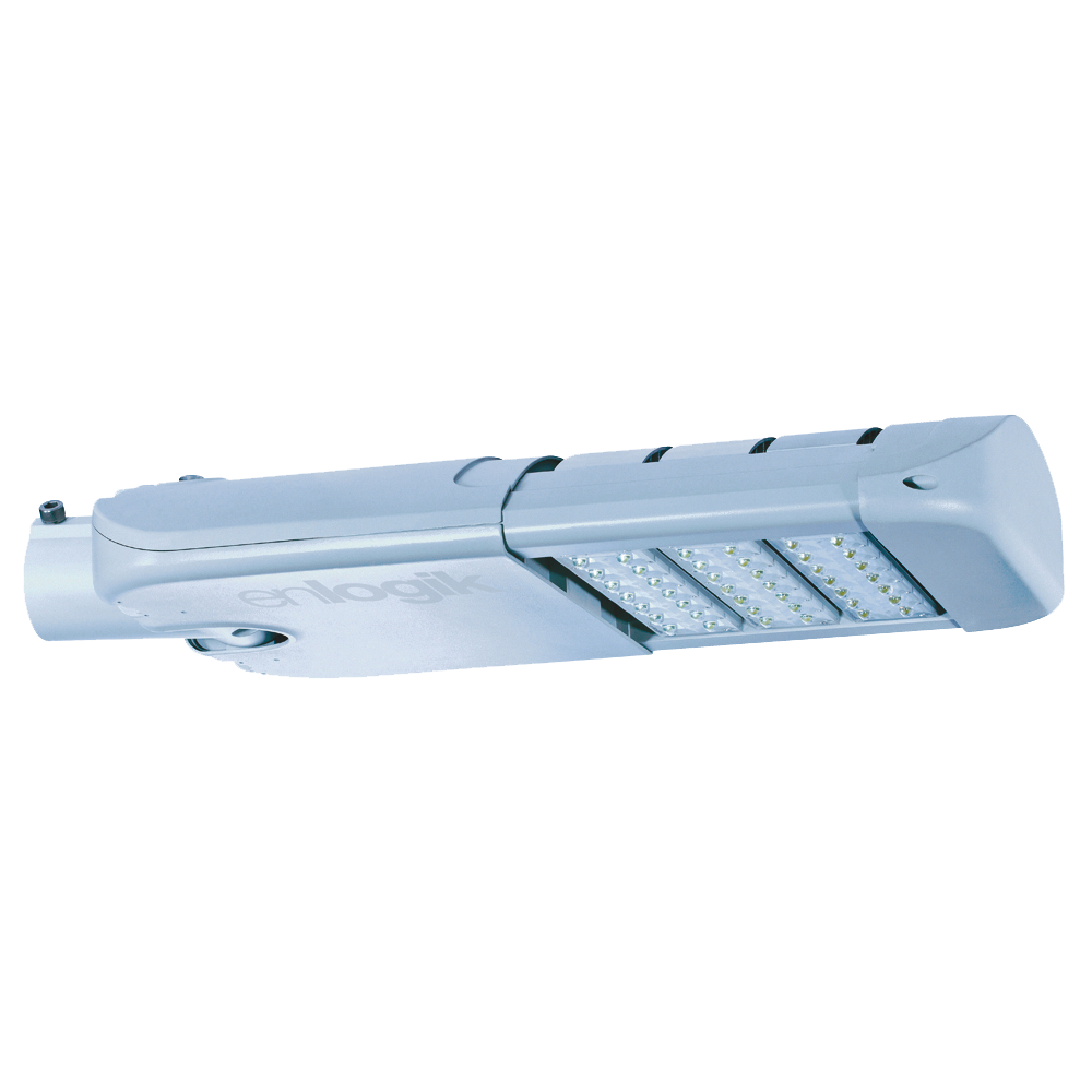 enlogik FSL 90 Street Light