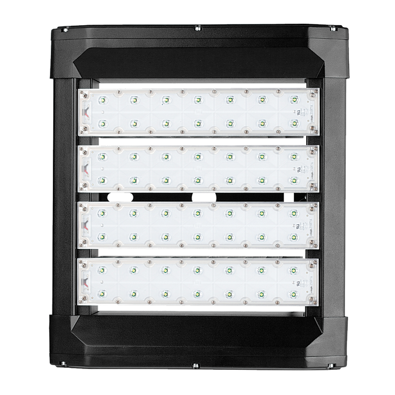 enlogik LED Tunnel Light 270