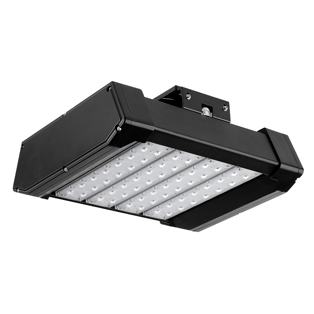 enlogik LED Tunnel Light 180