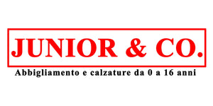 Junior & Co.it