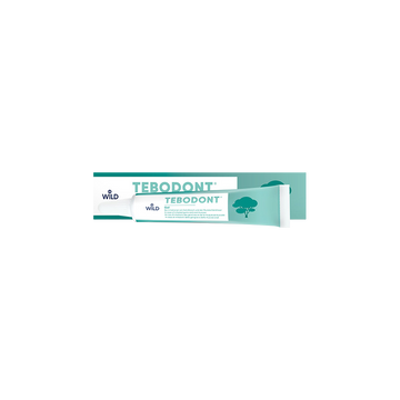 TEBODONT Gel 18 ml